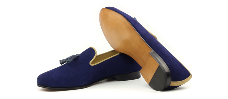 bespoke-blue-suede-slippers-for-men-cambrillon.png
