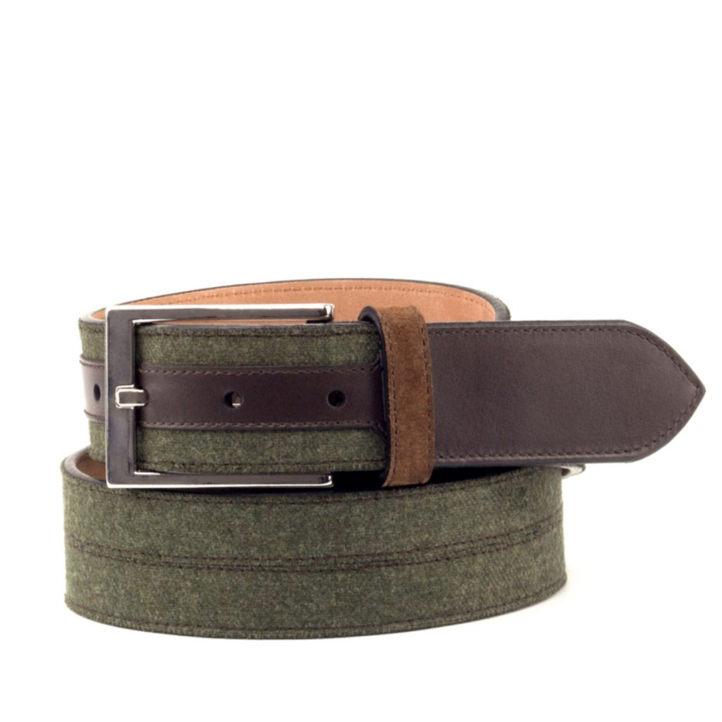 cinturon-para-hombre-ante-franela-LAGASCA-6.jpg