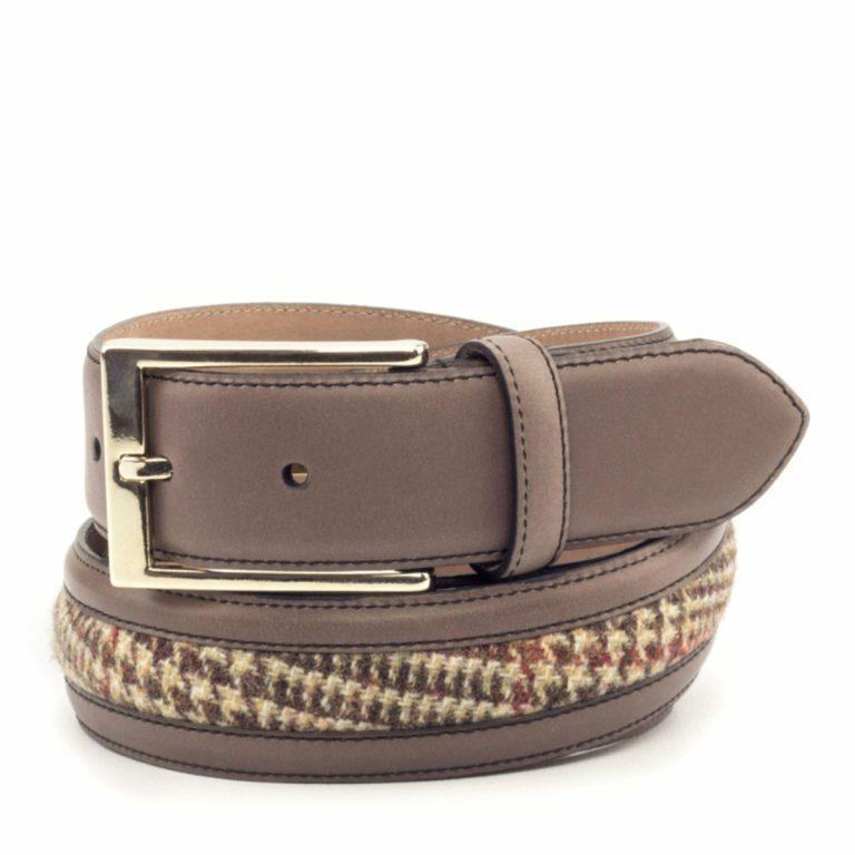 cinturon-para-hombre-boxcalf-marron-y-tweed-VERGARA-6.jpg