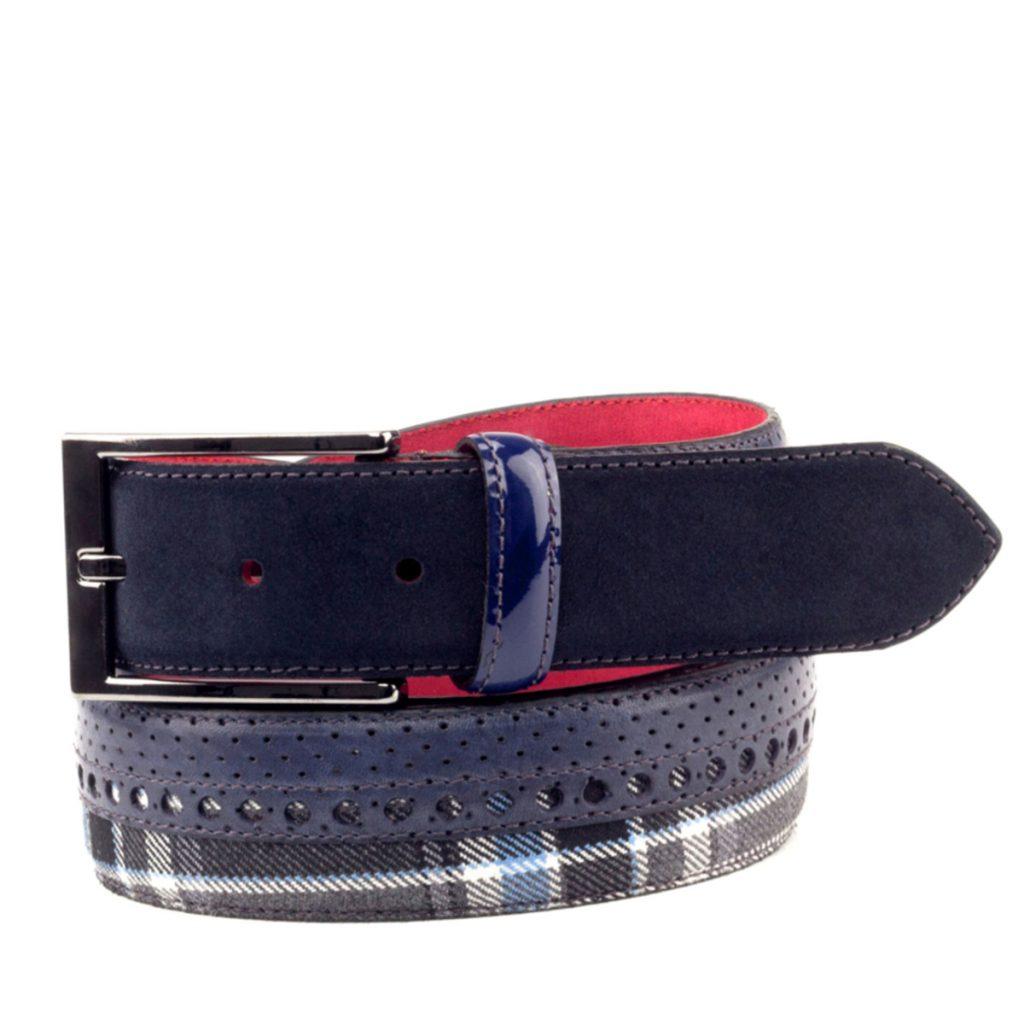 cinturon-para-hombre-boxcalf-y-ante-azul-marino-y-tejido-lana-RETIRO-6.jpg