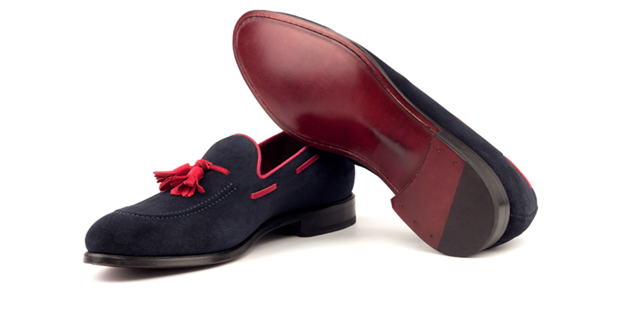 grey-suede-loafers.png