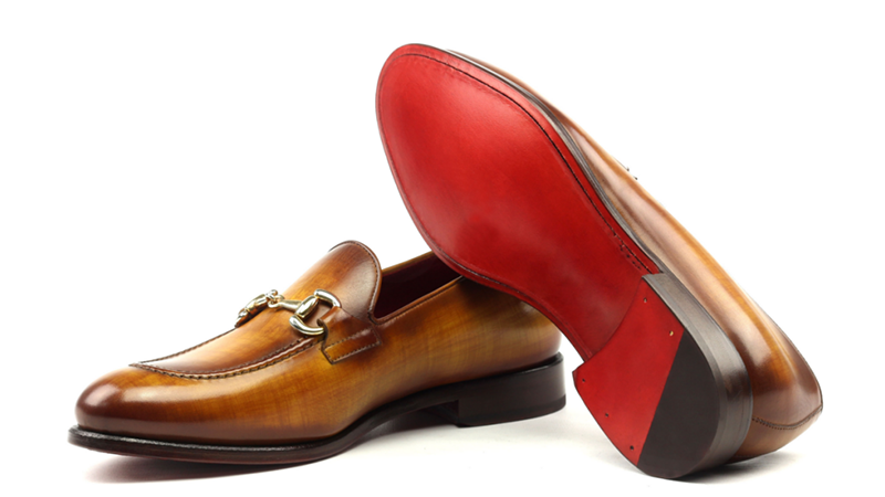 gucci-loafer-patina-cognac.png