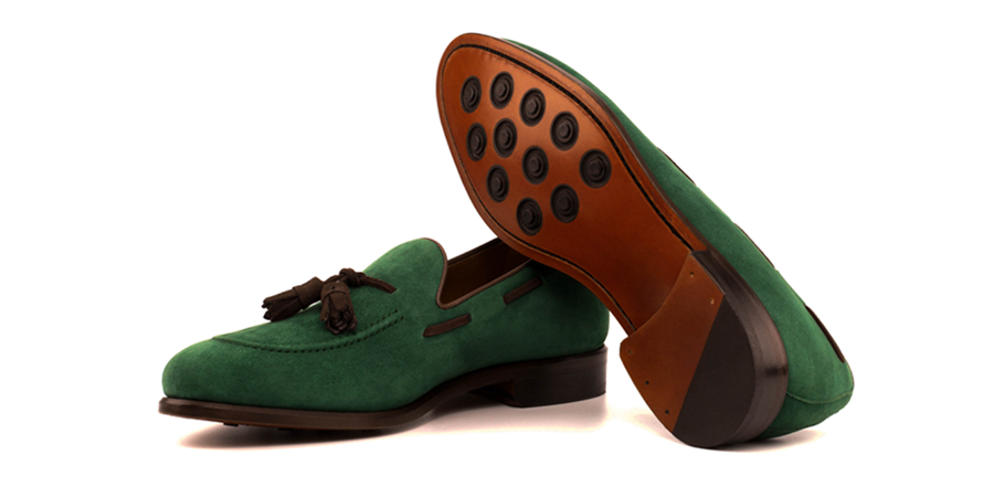 loafer-tassels-kid-suede-forest-1.png