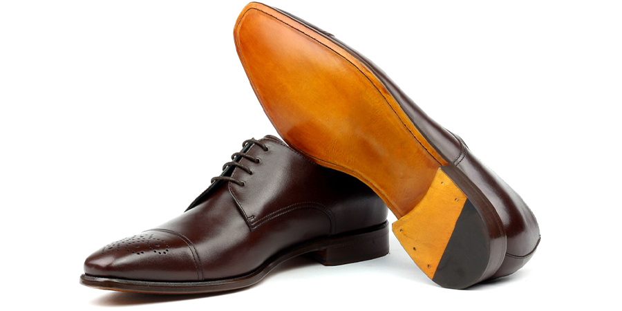 monti-punched-cap-toe.png