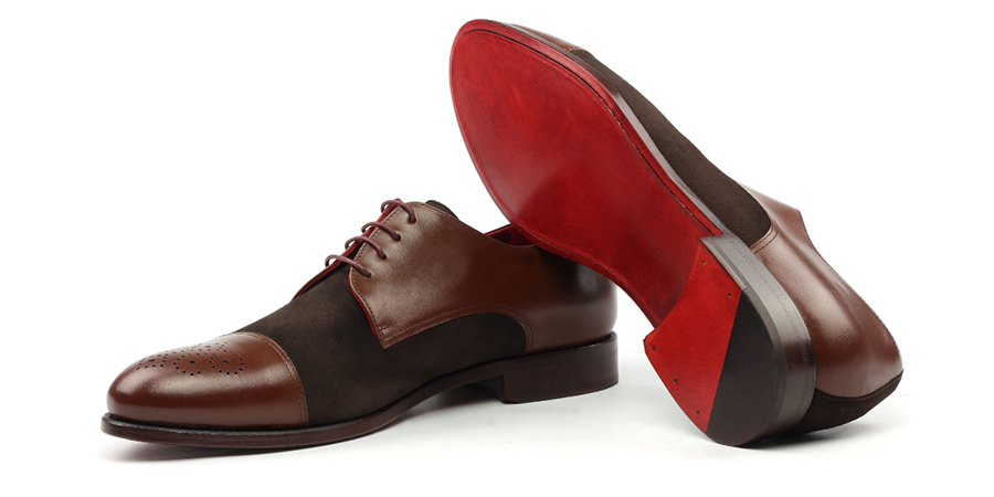 punched-cap-toe-brown.png