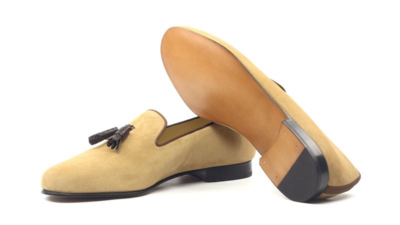slipper-camel-suede.png