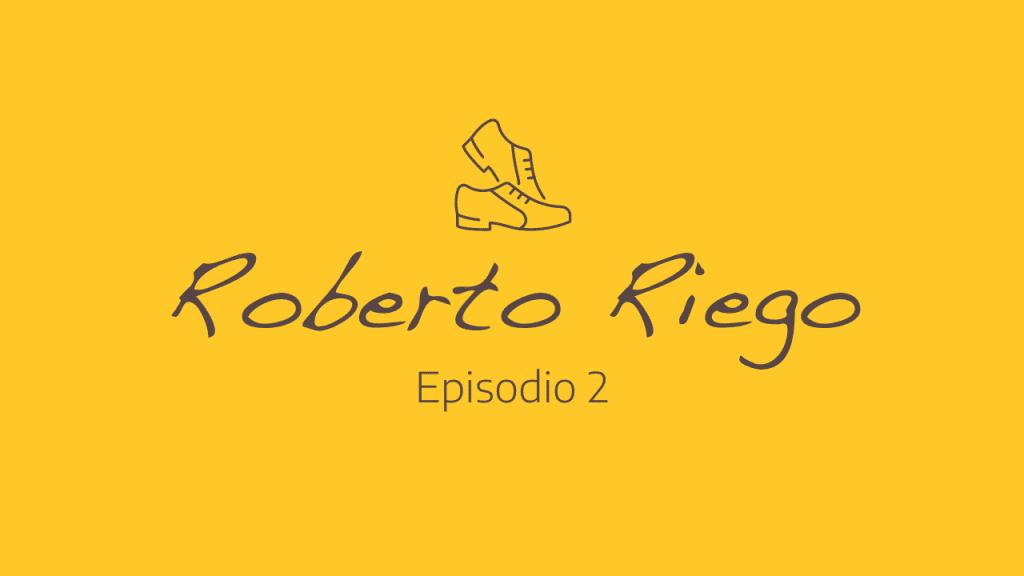 Read more about the article Conversaciones Cambrillón Episodio 2 Roberto Riego