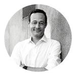 Mathieu Carenzo Cambrillón