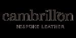 cambrillón-shoes